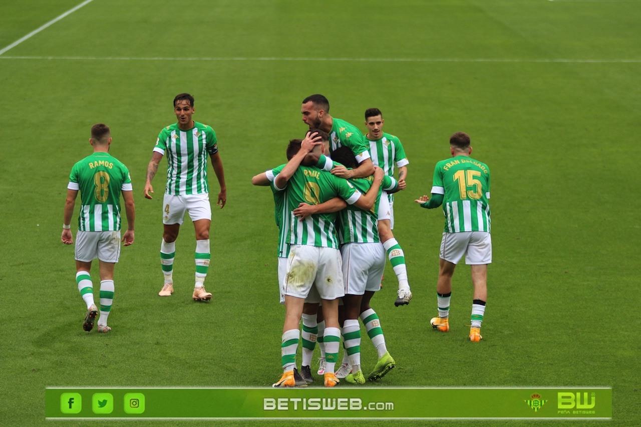 J7-–-Betis-Deportivo-vs-Sevilla-Atlético228