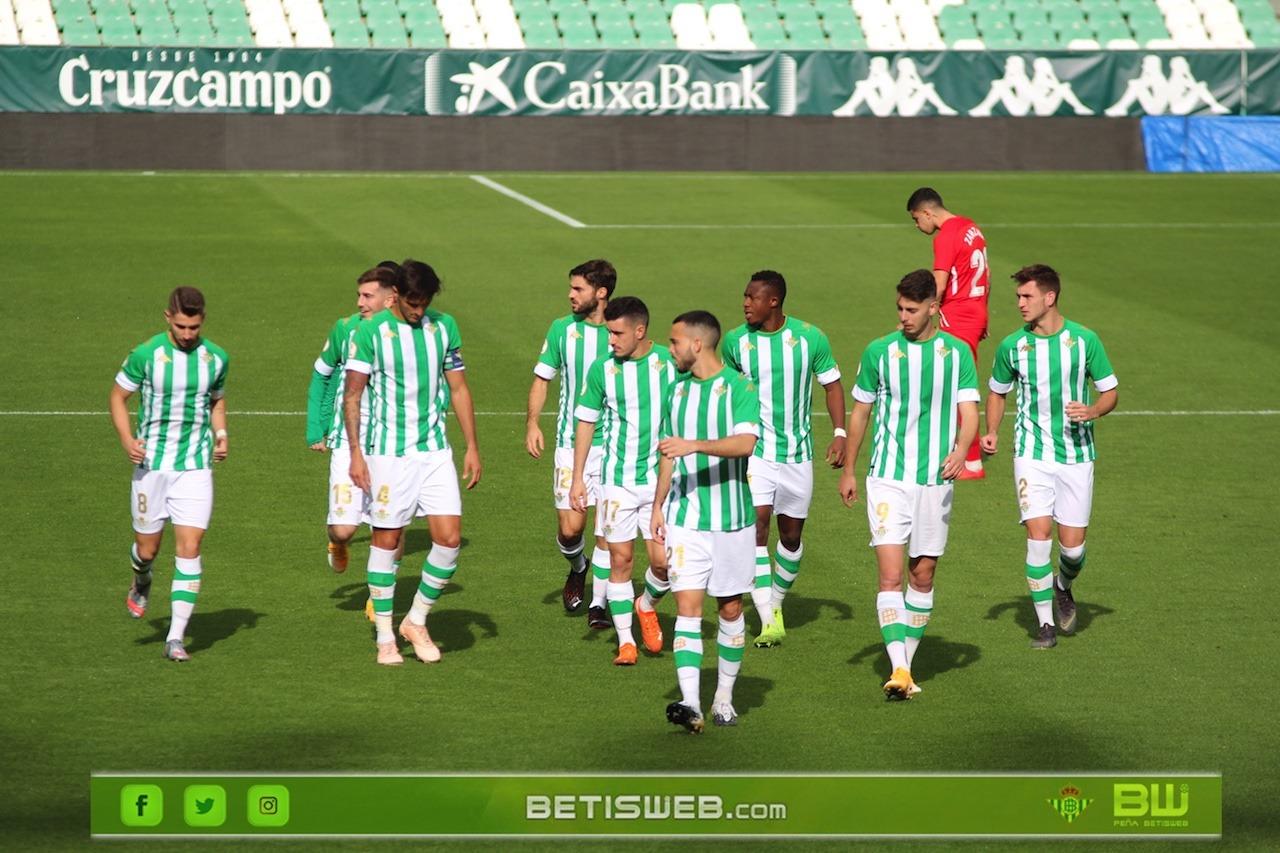 J7-–-Betis-Deportivo-vs-Sevilla-Atlético23