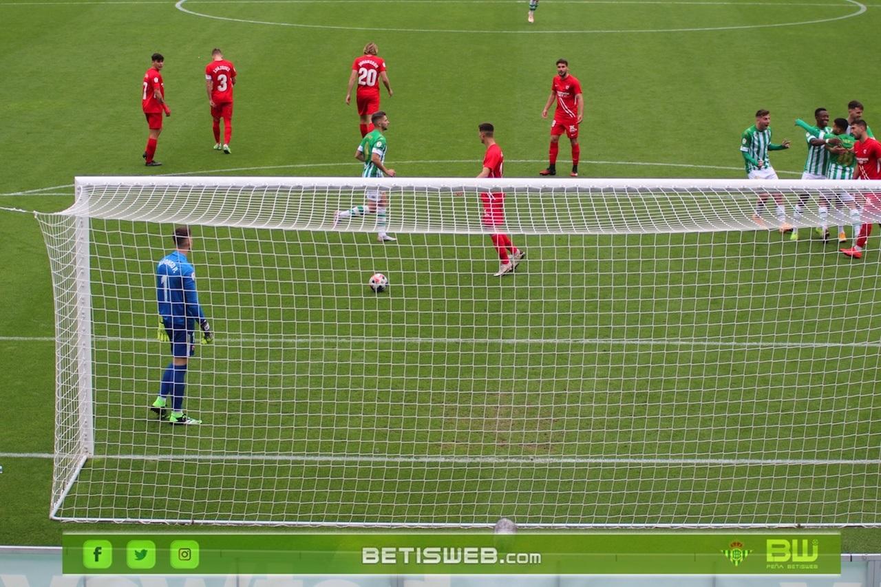 J7-–-Betis-Deportivo-vs-Sevilla-Atlético253