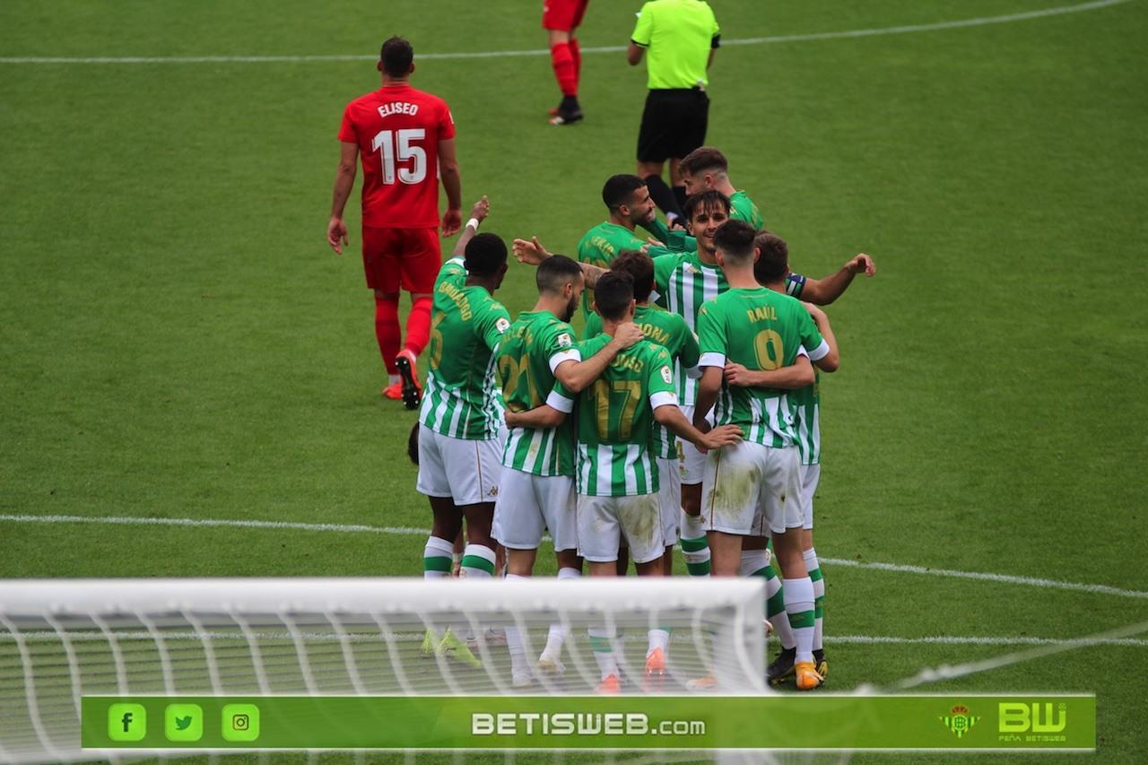 J7-–-Betis-Deportivo-vs-Sevilla-Atlético255