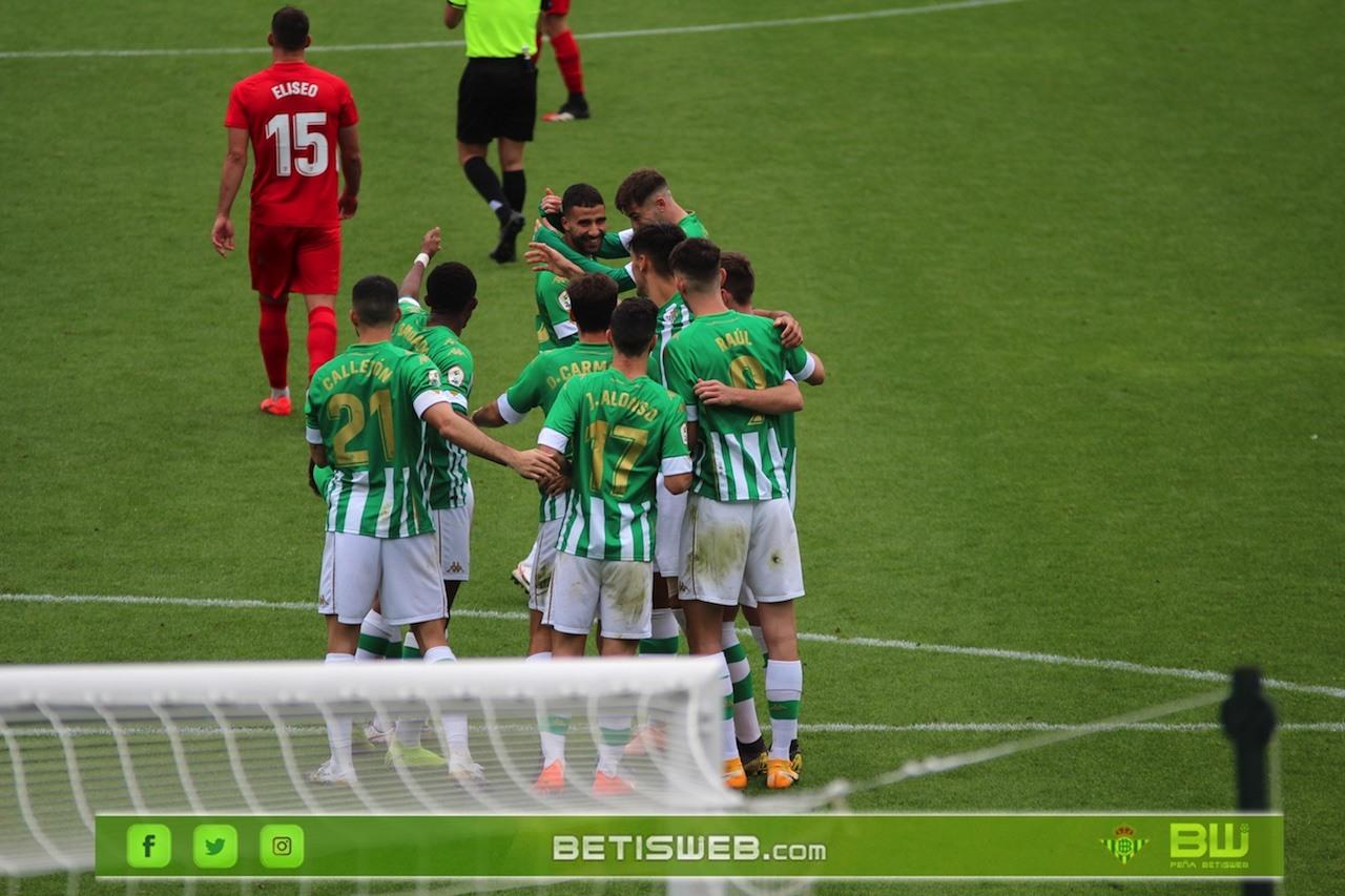 J7-–-Betis-Deportivo-vs-Sevilla-Atlético257