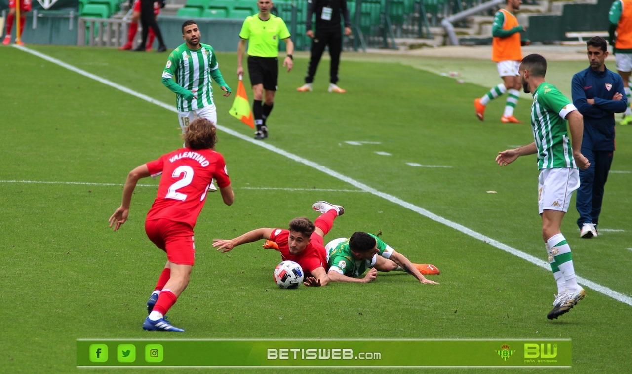 J7-–-Betis-Deportivo-vs-Sevilla-Atlético271