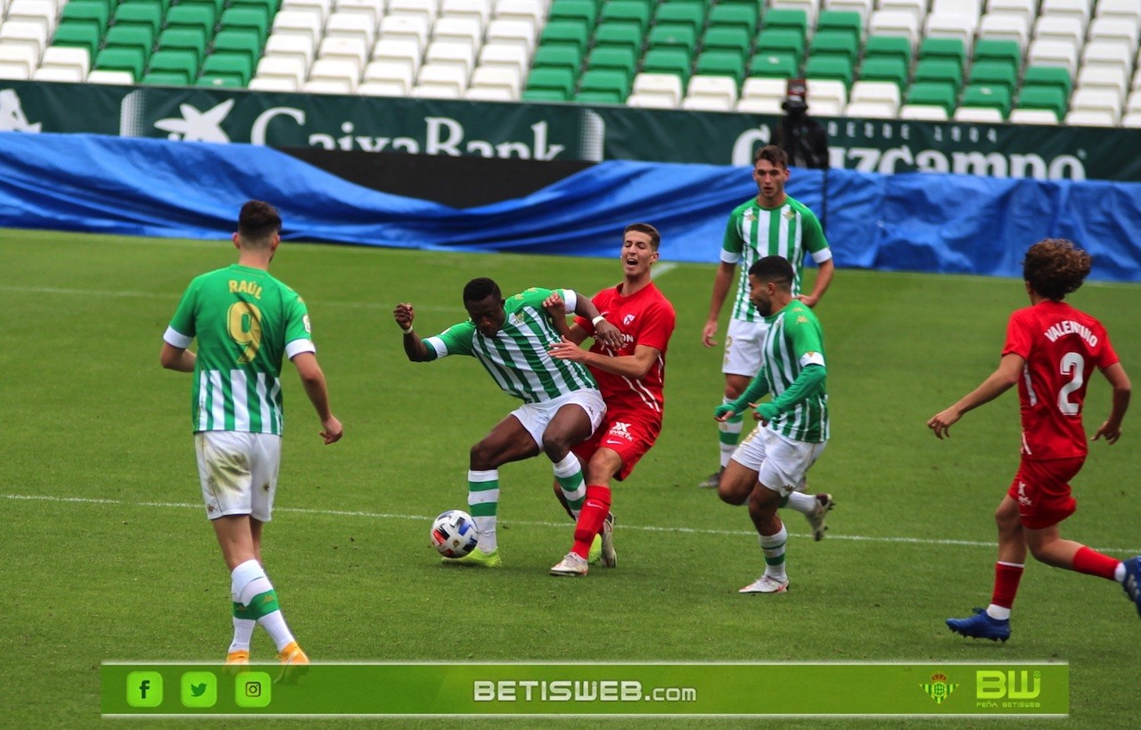 J7-–-Betis-Deportivo-vs-Sevilla-Atlético273