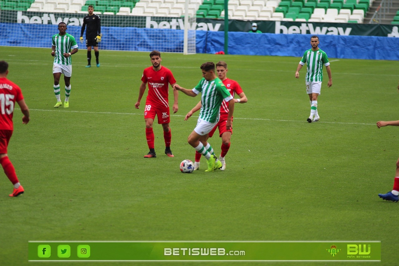 J7-–-Betis-Deportivo-vs-Sevilla-Atlético292