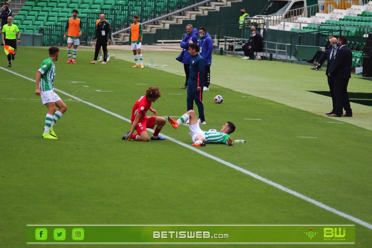 J7-–-Betis-Deportivo-vs-Sevilla-Atlético293