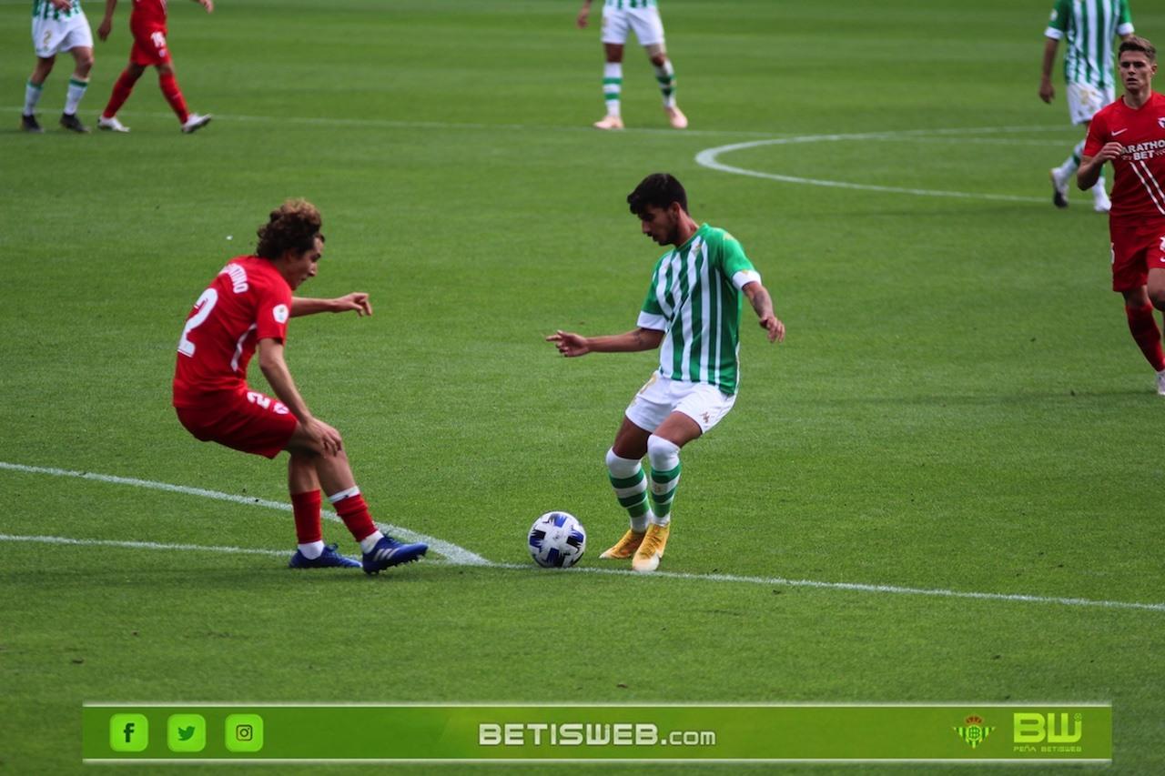 J7-–-Betis-Deportivo-vs-Sevilla-Atlético302