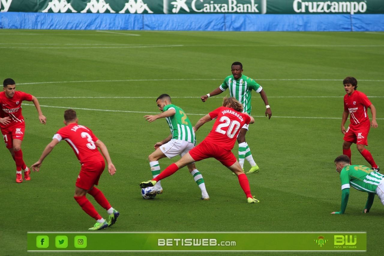 J7-–-Betis-Deportivo-vs-Sevilla-Atlético45
