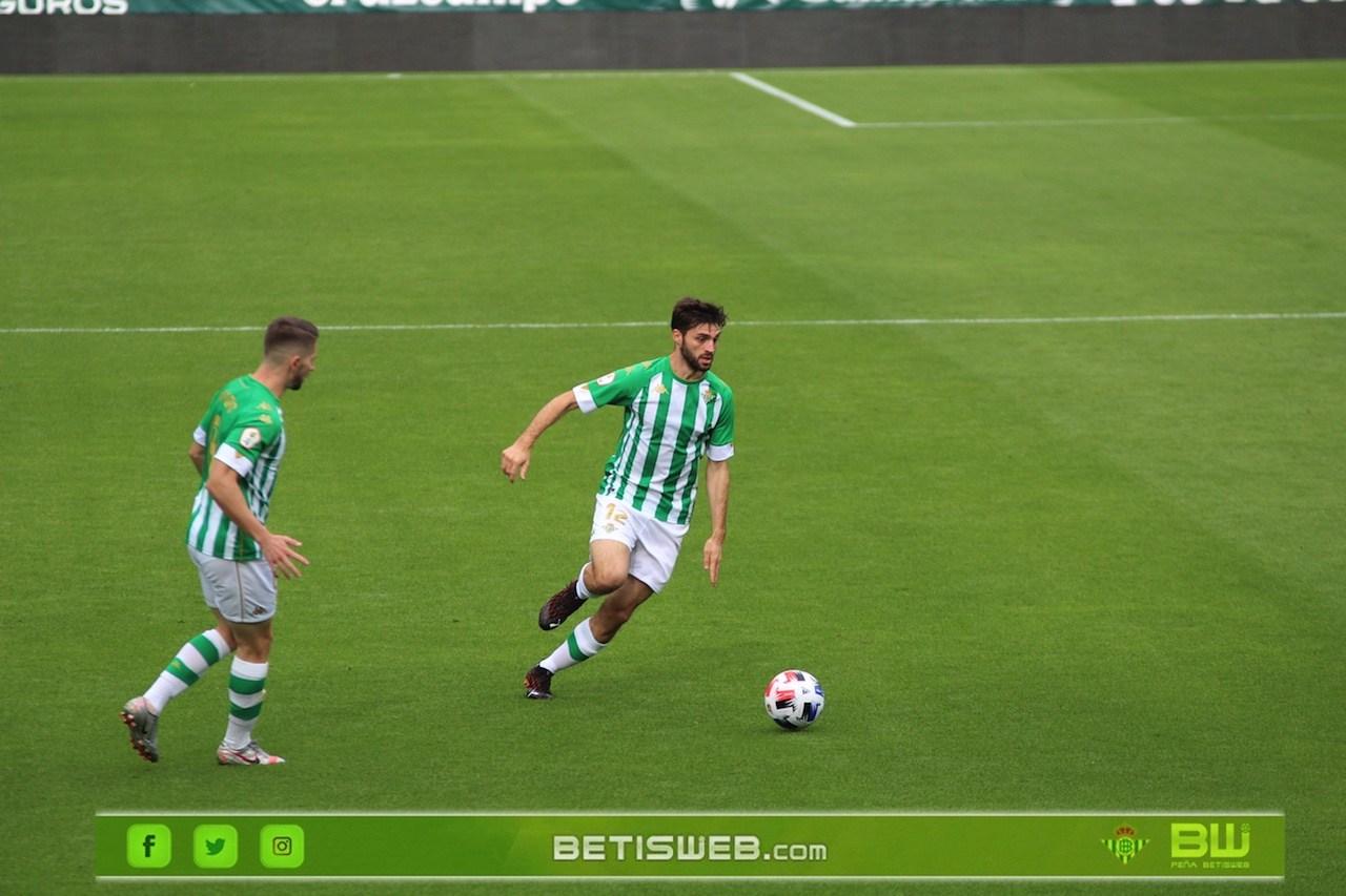 J7-–-Betis-Deportivo-vs-Sevilla-Atlético46