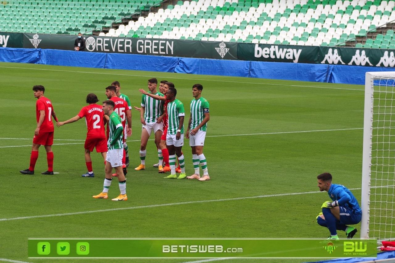 J7-–-Betis-Deportivo-vs-Sevilla-Atlético58