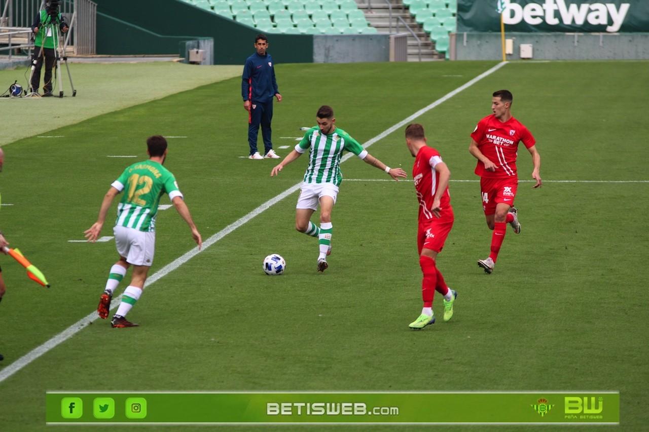 J7-–-Betis-Deportivo-vs-Sevilla-Atlético62