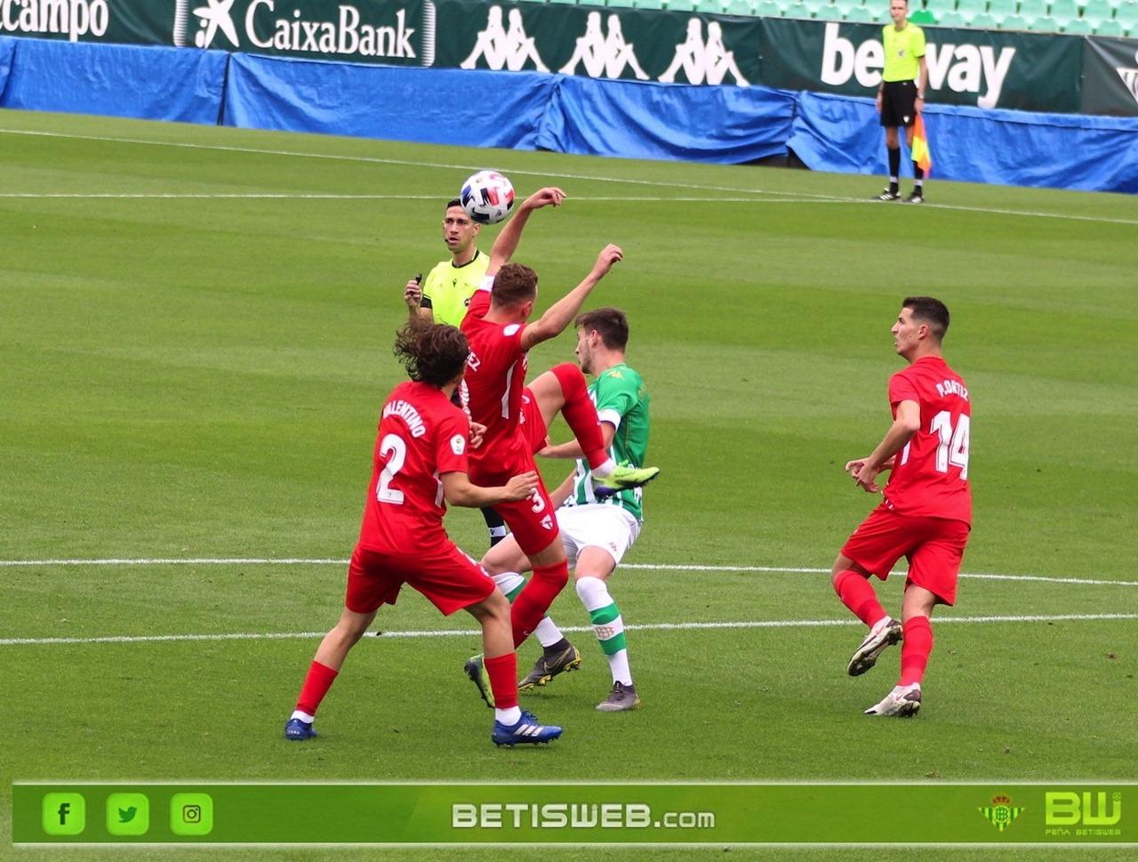 J7-–-Betis-Deportivo-vs-Sevilla-Atlético77