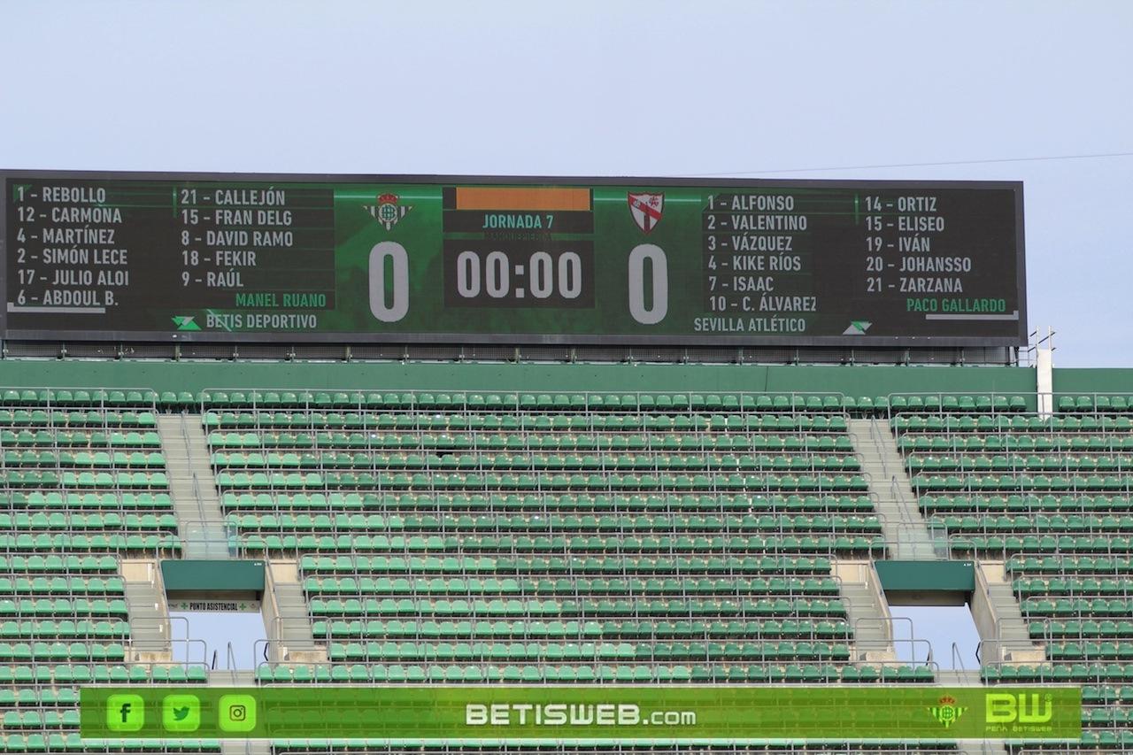 J7-–-Betis-Deportivo-vs-Sevilla-Atlético8