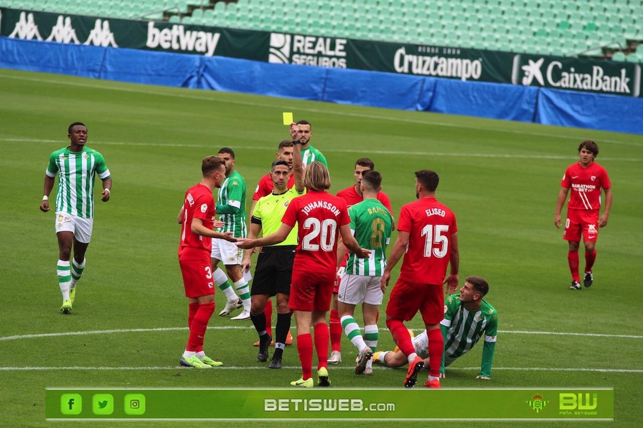 J7-–-Betis-Deportivo-vs-Sevilla-Atlético86