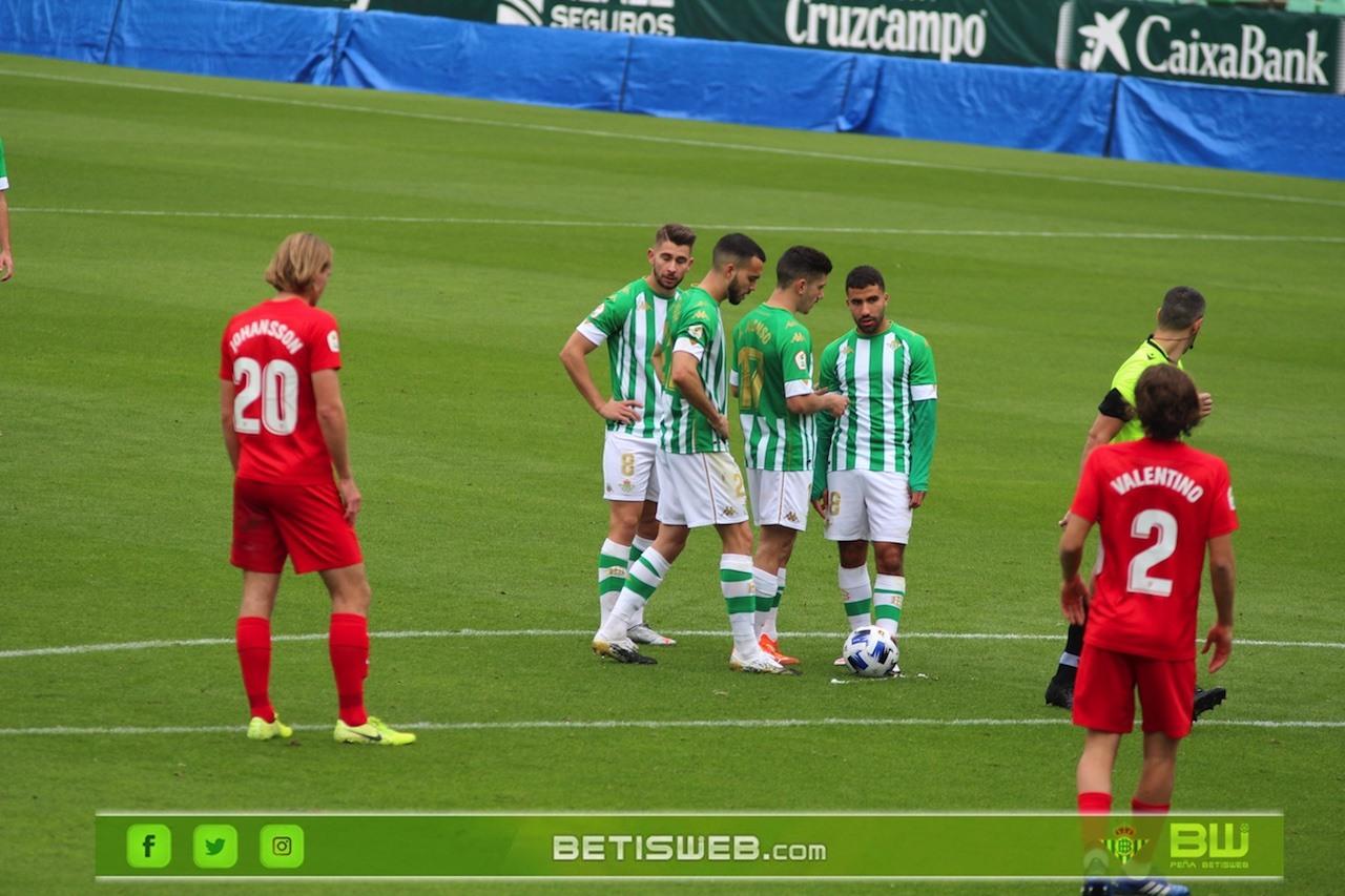 J7-–-Betis-Deportivo-vs-Sevilla-Atlético87