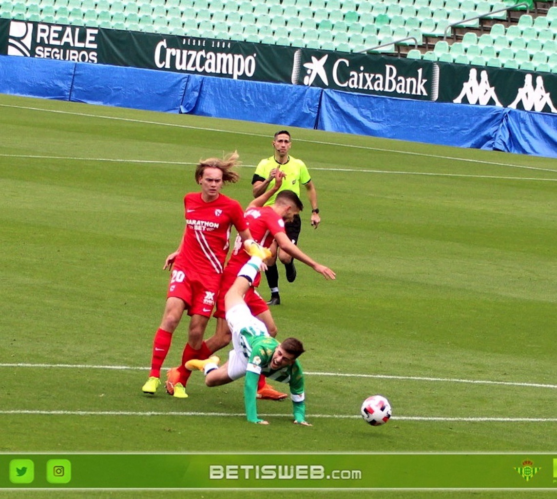 aJ7-–-Betis-Deportivo-vs-Sevilla-Atlético82