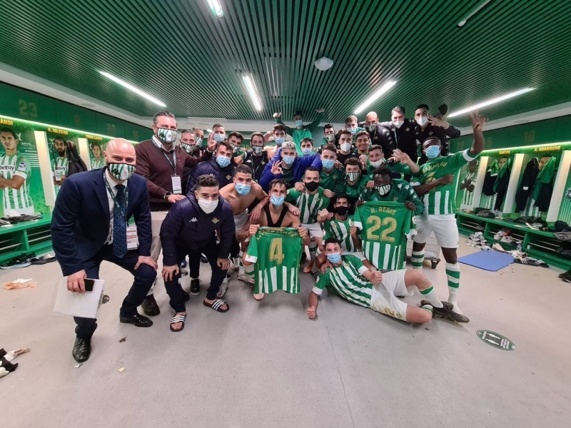 J7-–-Betis-Deportivo-vs-Sevilla-Atlético1