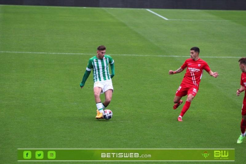 J7-–-Betis-Deportivo-vs-Sevilla-Atlético109
