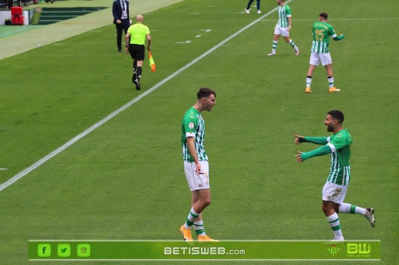 J7-–-Betis-Deportivo-vs-Sevilla-Atlético123