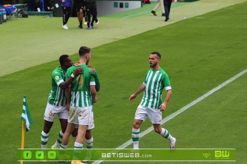 J7-–-Betis-Deportivo-vs-Sevilla-Atlético129