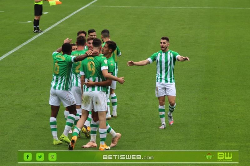 J7-–-Betis-Deportivo-vs-Sevilla-Atlético141