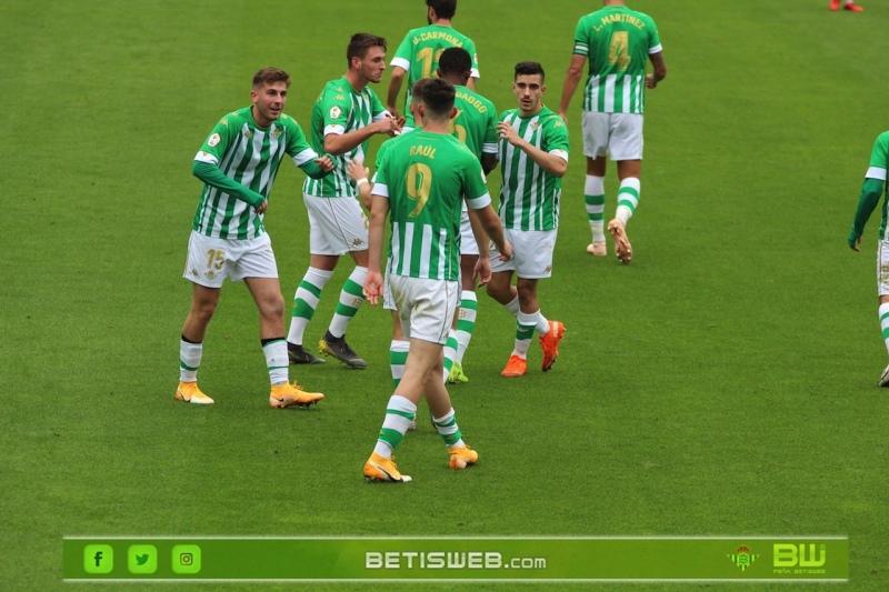 J7-–-Betis-Deportivo-vs-Sevilla-Atlético145