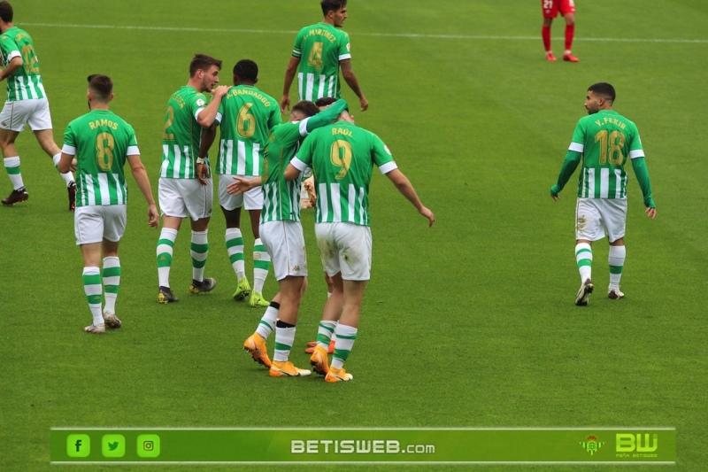 J7-–-Betis-Deportivo-vs-Sevilla-Atlético146