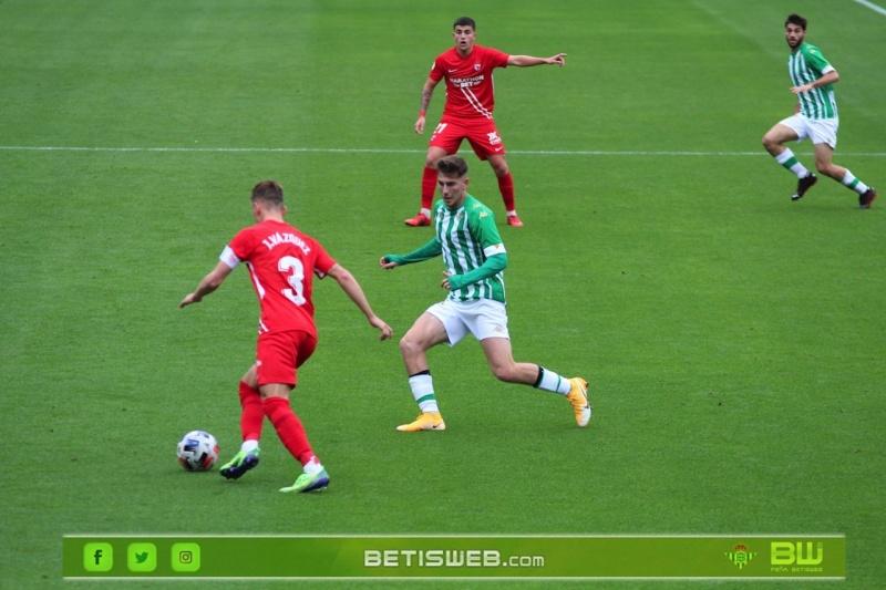 J7-–-Betis-Deportivo-vs-Sevilla-Atlético147