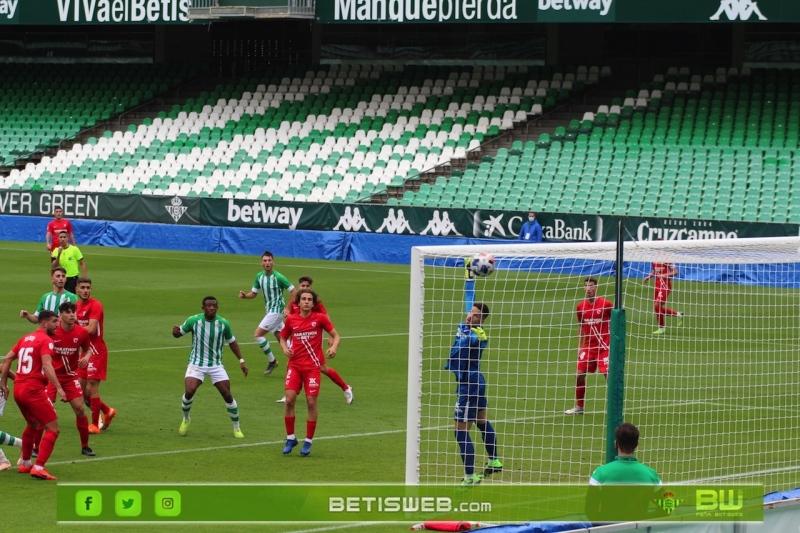 J7-–-Betis-Deportivo-vs-Sevilla-Atlético172