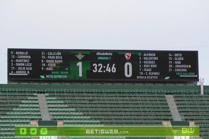 J7-–-Betis-Deportivo-vs-Sevilla-Atlético174