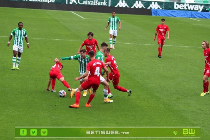 J7-–-Betis-Deportivo-vs-Sevilla-Atlético182