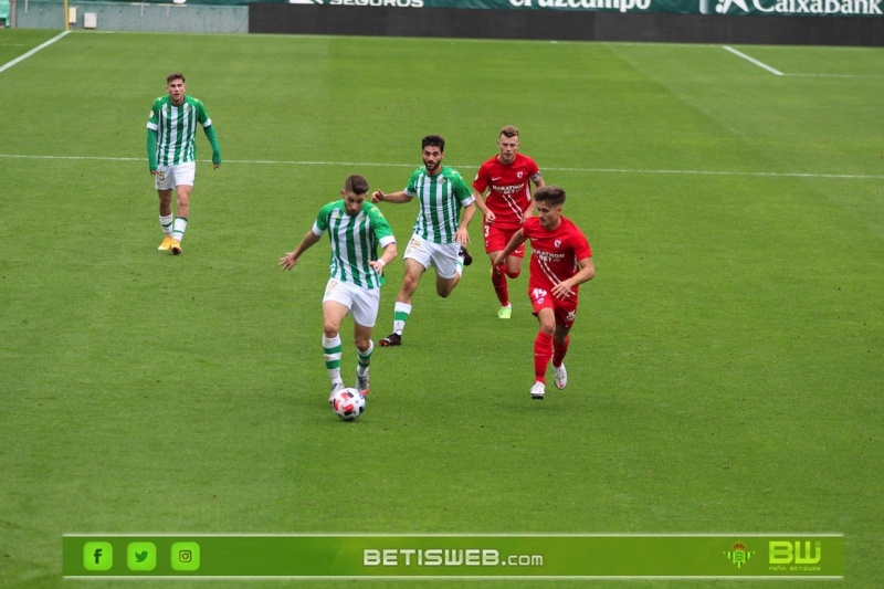 J7-–-Betis-Deportivo-vs-Sevilla-Atlético190