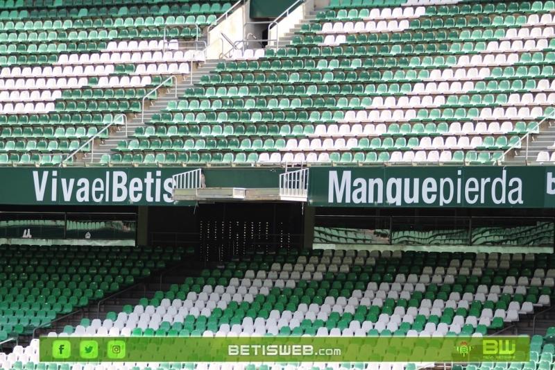 J7-–-Betis-Deportivo-vs-Sevilla-Atlético2