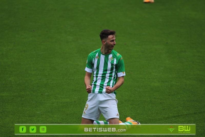 J7-–-Betis-Deportivo-vs-Sevilla-Atlético210