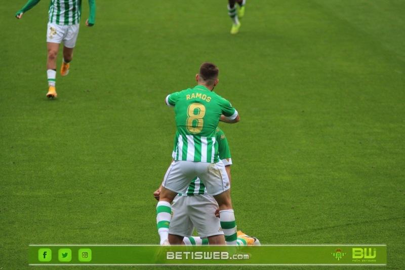 J7-–-Betis-Deportivo-vs-Sevilla-Atlético214