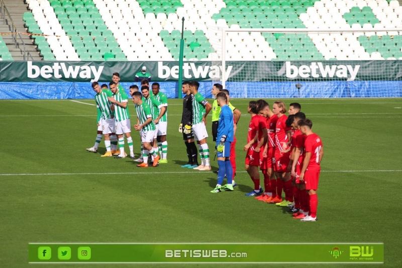 J7-–-Betis-Deportivo-vs-Sevilla-Atlético22