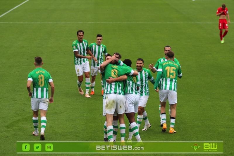 J7-–-Betis-Deportivo-vs-Sevilla-Atlético224