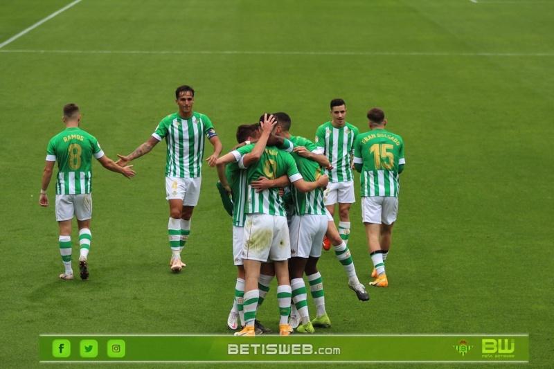 J7-–-Betis-Deportivo-vs-Sevilla-Atlético229