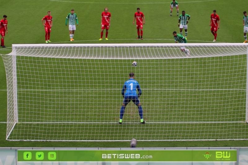 J7-–-Betis-Deportivo-vs-Sevilla-Atlético244