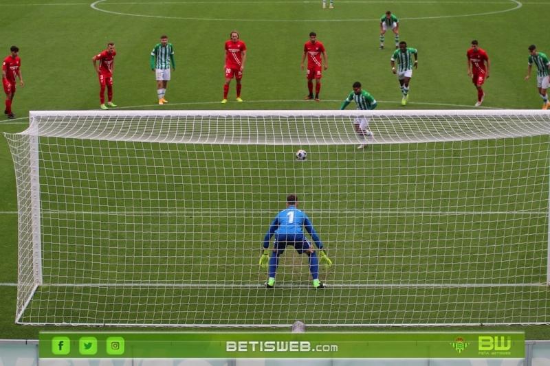 J7-–-Betis-Deportivo-vs-Sevilla-Atlético245