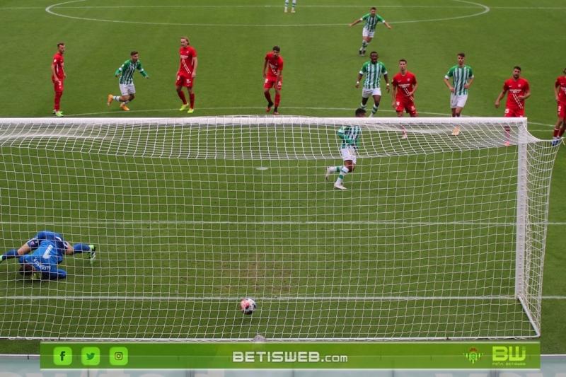 J7-–-Betis-Deportivo-vs-Sevilla-Atlético249
