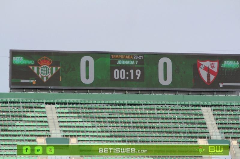 J7-–-Betis-Deportivo-vs-Sevilla-Atlético25