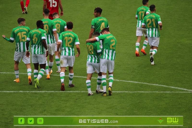 J7-–-Betis-Deportivo-vs-Sevilla-Atlético259