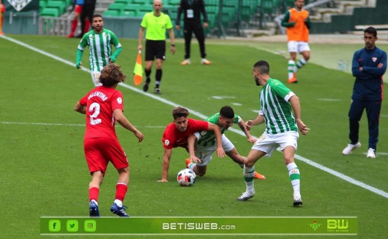 J7-–-Betis-Deportivo-vs-Sevilla-Atlético270