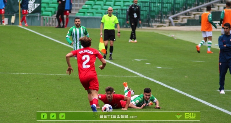 J7-–-Betis-Deportivo-vs-Sevilla-Atlético272