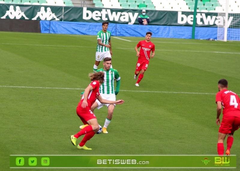 J7-–-Betis-Deportivo-vs-Sevilla-Atlético28
