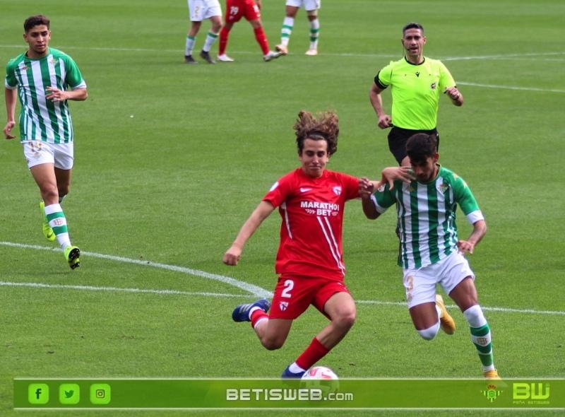 J7-–-Betis-Deportivo-vs-Sevilla-Atlético304
