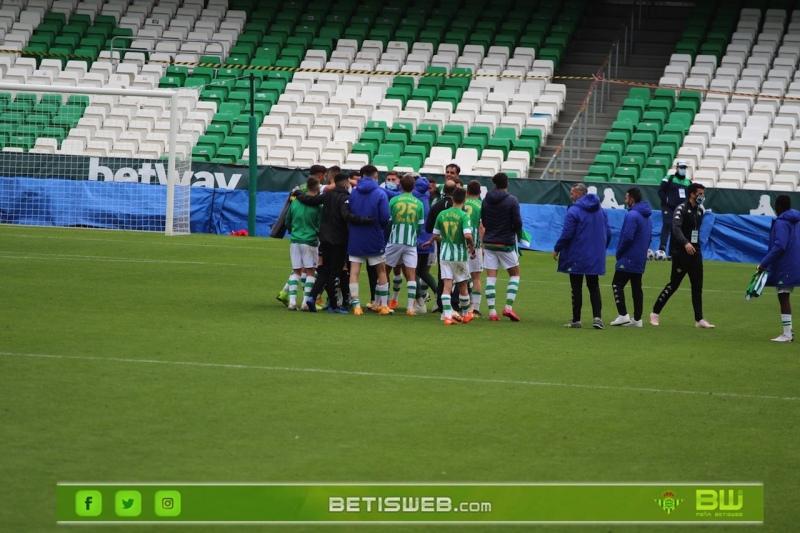 J7-–-Betis-Deportivo-vs-Sevilla-Atlético311