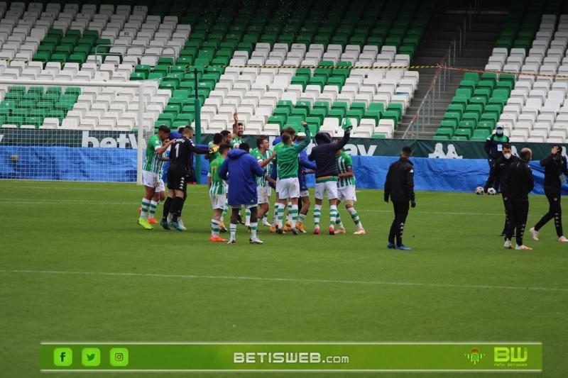 J7-–-Betis-Deportivo-vs-Sevilla-Atlético312