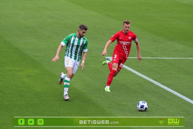 J7-–-Betis-Deportivo-vs-Sevilla-Atlético33