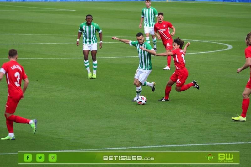 J7-–-Betis-Deportivo-vs-Sevilla-Atlético39